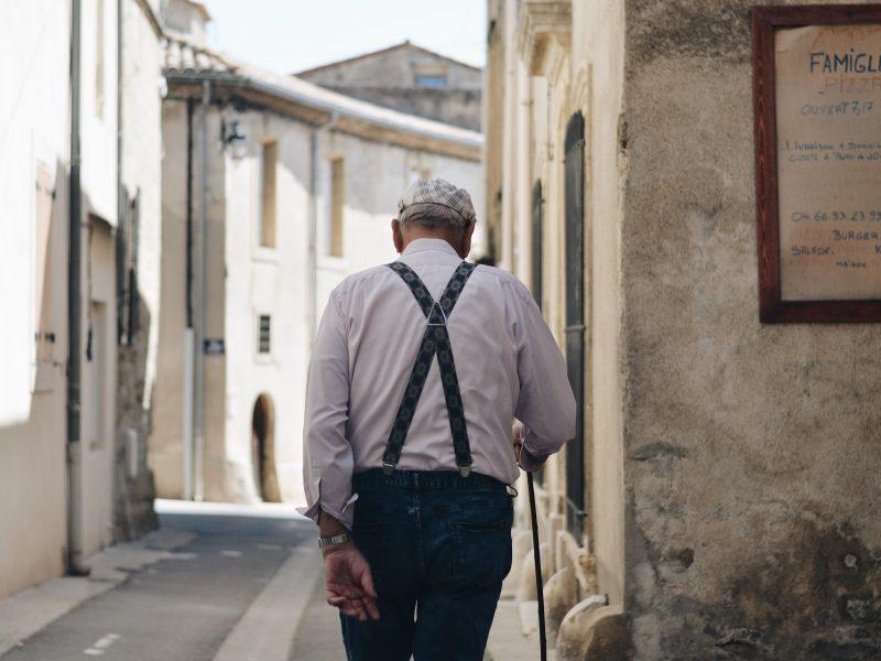 Budúcnosť dôchodkov sa týka všetkých